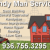 Handy+Man+Services%2C+Onalaska%2C+Texas photo icon
