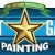 Brent+Garvey+Painting%2C+Aptos%2C+California photo icon