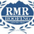 RMR+Roofing+and+Construction%2C+Brighton%2C+Colorado photo icon