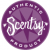 No+Wick+Zone+%7C+A+Scentsy+Provider%2C+Baltimore%2C+Maryland photo icon