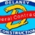 John+Delaney+Construction%2C+LLC%2C+Gastonia%2C+North+Carolina photo icon
