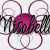 Misobella%2C+Litchfield+Park%2C+Arizona photo icon