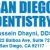 My+San+Diego+Dentists%2C+San+Diego%2C+California photo icon