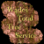 Wades+Total+Tree+Service%2C+Nashville%2C+Tennessee photo icon