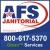 AFS+Janitorial%2C+Tampa%2C+Florida photo icon