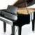 Hudson+Piano+Service%2C+Hudson+Falls%2C+New+York photo icon