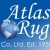 Atlas+Rug+Co+Ltd%2C+Toronto%2C+Ontario photo icon