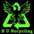 R+U+Recycling%2C+Katy%2C+Texas photo icon