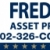 Frederick+Asset+Protection%2C+Louisville%2C+Kentucky photo icon