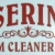 Enserink+Vacuum+Cleaners+Centre%2C+Kingston%2C+Nova+Scotia photo icon