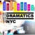 Dramatics+NYC%2C+New+York%2C+New+York photo icon