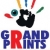 Grand Prints Pvt. Ltd. Icon