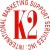 K2+International+Marketing+Services+Inc.%2C+Mississauga%2C+Ontario photo icon