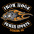 Iron+Hogz%2C+Dayton%2C+Ohio photo icon