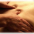 %27The+Touch+of+Class%27+Massage+Therapy%2C+LLC%2C+East+Brunswick%2C+New+Jersey photo icon