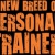 Australian Institute of Personal Trainers Icon