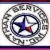 Nathan+Services+Inc%2C+Austin%2C+Texas photo icon