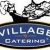 Village+Catering%2C+Philadelphia%2C+Pennsylvania photo icon