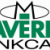 Maverick+Bankcard%2C+Agoura+Hills%2C+California photo icon