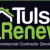 Tulsa Renew Icon