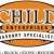 Child+Enterprises+-+Masonry+Restoration+%2C+Springville%2C+Utah photo icon