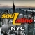 Soulatino%2C+New+York%2C+New+York photo icon