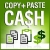 Copy%2C+Paste+%26+Cash%2C+Camp+Hill%2C+Pennsylvania photo icon