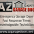 Arizona+Garage+Door+Repair%2C+Phoenix%2C+Arizona photo icon