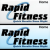 Rapid+Fitness+-+Glenwood%2C+Raleigh%2C+North+Carolina photo icon