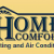 Home+Comfort+Heating+%26+Air+Conditioning%2C+Inc.%2C+Los+Angeles%2C+California photo icon