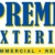 Premier+Exteriors%2C+Omaha%2C+Nebraska photo icon