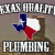 Texas+Quality+Plumbing%2C+Houston%2C+Texas photo icon