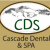 Casacade+Dental+Spa%2C+Lehi%2C+Utah photo icon