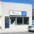 BrokerLink - Port Rowan Icon