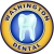 Washington+Dental%2C+Los+Angeles%2C+California photo icon