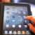 Travel Entertainment iPads Icon
