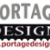 Portage Design Icon
