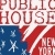 Public+House+NYC%2C+New+York%2C+New+York photo icon