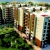 flats for sale in bhubaneswar Icon