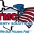 TMC+Property+Solutions%2C+Weatherford%2C+Texas photo icon