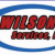 Wilson+Services%2C+Inc%2C+Northampton%2C+Massachusetts photo icon