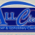 All+Clean+Carpet+%26+Upholstery+Cleaning%2C+Colts+Neck%2C+New+Jersey photo icon