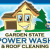 Garden+State+House+Wash+%26+Roof+Cleaning+Company%2C+Freehold%2C+New+Jersey photo icon