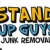 Stand+Up+Guys+Junk+Removal%2C+Marietta%2C+Georgia photo icon