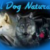 All+Dog+Naturals%2C+Sioux+Falls%2C+South+Dakota photo icon
