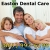 Easton+Dental+Care%2C+Sandy%2C+Utah photo icon