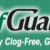 Leafguard+ofLeafguard+of+Central+Jersey%2C+Inc.%2C+Freehold%2C+New+Jersey photo icon