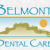 Belmont Dental Care Icon