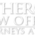 Latherow law Office Icon
