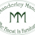 Manderley Manor Icon